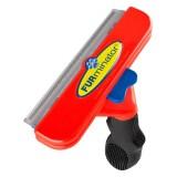 FURminator для собак короткошерстных, размер XL