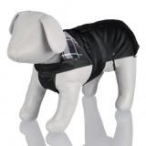 "Trixie куртка ""Paris"" 50 см, чёрная"