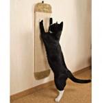 Trixie драпак для кошки подвесной 78х18 см