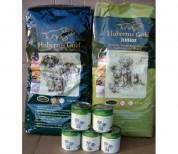 Сухой корм для собак - Hubertus Gold Юниор. Корм для щенков 15 кг