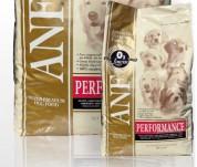 Сухой корм для собак - ANF Canine Perfomance 15кг