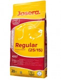 Josera Regular (регуляр) корм для взрослых собак 20 кг