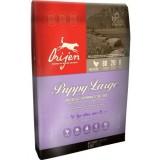 Сухой корм для собак - Orijen Puppy Large 0,34 кг