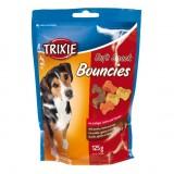 """Trixie витамины""""Bouncies""""для собак (ягнёнок+птица+желудок) 75гр"""