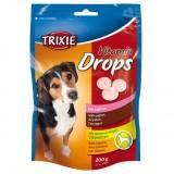 Trixie дропс (йогурт) 200гр
