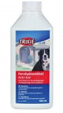 Trixie Anti-Kot Repellent 500мл