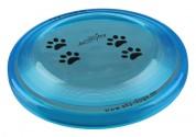 Trixie диск-аппорт(пластик) повышенной прочности 23см