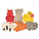 """Trixie игрушки """"BABY Zoo""""9см"""