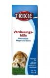 Trixie капли от диарреи 15мл