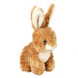 Trixie кролик(плюш)15см