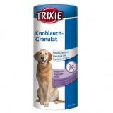 Trixie Garlic Granules 400гр