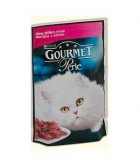 Gourmet Perle с уткой 85 г