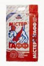 Мистер ГаФФ мясное ассорти 10 кг, корм для взрослых собак маленьких пород
