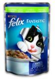 Felix Fantastic Кроль 100г