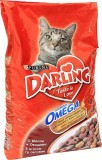 Darling (Дарлинг) С мясом и овощами 2 кг