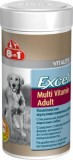 8in1 Excel Multi Vit-Adult 70 табл