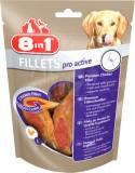 8in1 Куриное филе для улучшения активности (S) 80 гр