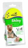 Gimpet Shiny Dog  курица, ягненок, кусочки  2х85 гр.