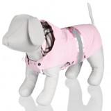 """накидка """"Como"""" 36 см, розовая"""