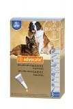 Advocate для собак весом свыше 25 кг, 1 пипетка