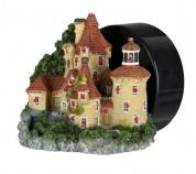 Trixie Замок LED 8см