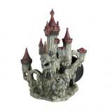 Trixie Замок LED с мордой 13см