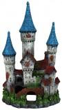 Trixie Замок с башенками 12см