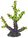 Trixie Коралл-ветка зеленый 19см.