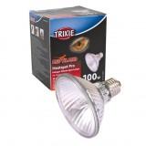 Trixie Лампа галогенная 100W