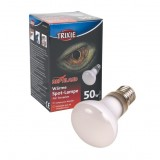 Trixie Лампа рефлекторная тропич. 100W