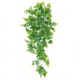 Trixie Растение Phyllo пластик. 13*40см