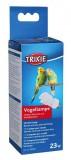 Trixie Лампа для птиц 23W