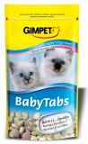 Gimpet Baby Tabs 250 ��.