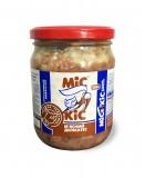 МиС КиС М'ясні делікатеси з ніжною телятиною 500 гр