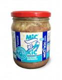 МиС КиС М'ясні делікатеси з яловичиною 500 гр