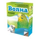 KARAVELLA Karavella ВОЛНА  500 г ЮНИОР корм для волнистых попугаев
