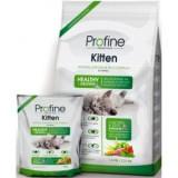 Kitten 3 кг, курица д/котят от 1 до 12мес