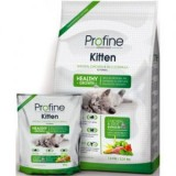 PROFINE Kitten 300 г, курица д/котят от 1 до 12мес
