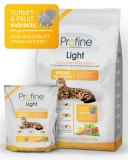 Light 2 кг, индейка д/оптимизаци веса