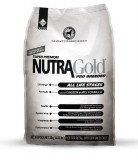 Nutra  Gold Pro Breeder 3кг
