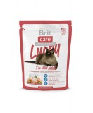 Care Cat 0,4 kg Lucky I am Vital Adult (д/взрослых кошек)