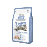 Brit Premium Care Cat 7 kg Daisy I have to control my Weight (д/кошек с избыточным весом)