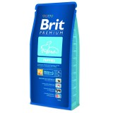 Brit Premium Premium Puppies 15 kg