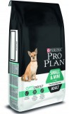 Pro Plan (Проплан) ProPlan Small&Mini Sens.digestion. З куркою. Для собак малих порід з чутл.травл., сух. 7кг