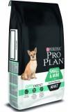 Pro Plan (Проплан) ProPlan Small&Mini Sens.digestion. З куркою. Для собак малих порід з чутл.травл., сух. 7кг