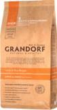 Grandorf Junior - ягненок с рисом для юниоров, 3 кг