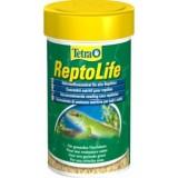 Fauna ReptoLife 100ml питательный концентрат для рептилий