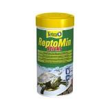 Tetra ReptoMin 500ml корм для черепах