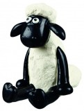 "Trixie ""Shaun the Sheep"" Овечка ""Shaun"" латекс 14см"