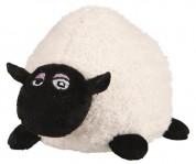 "Trixie ""Shaun the Sheep"" Овечка ""Shirley"" плюш. 18см"
